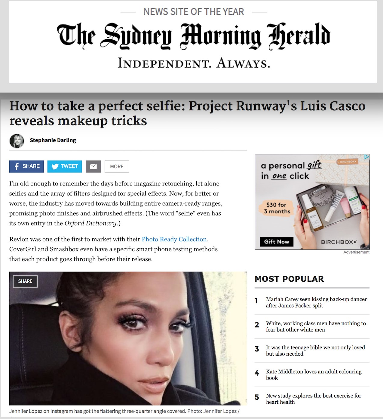 The Sydney Morning Herald Luis Casco.jpg