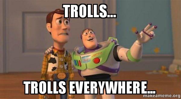 trolls-trolls-everywhere-kyitse.jpg