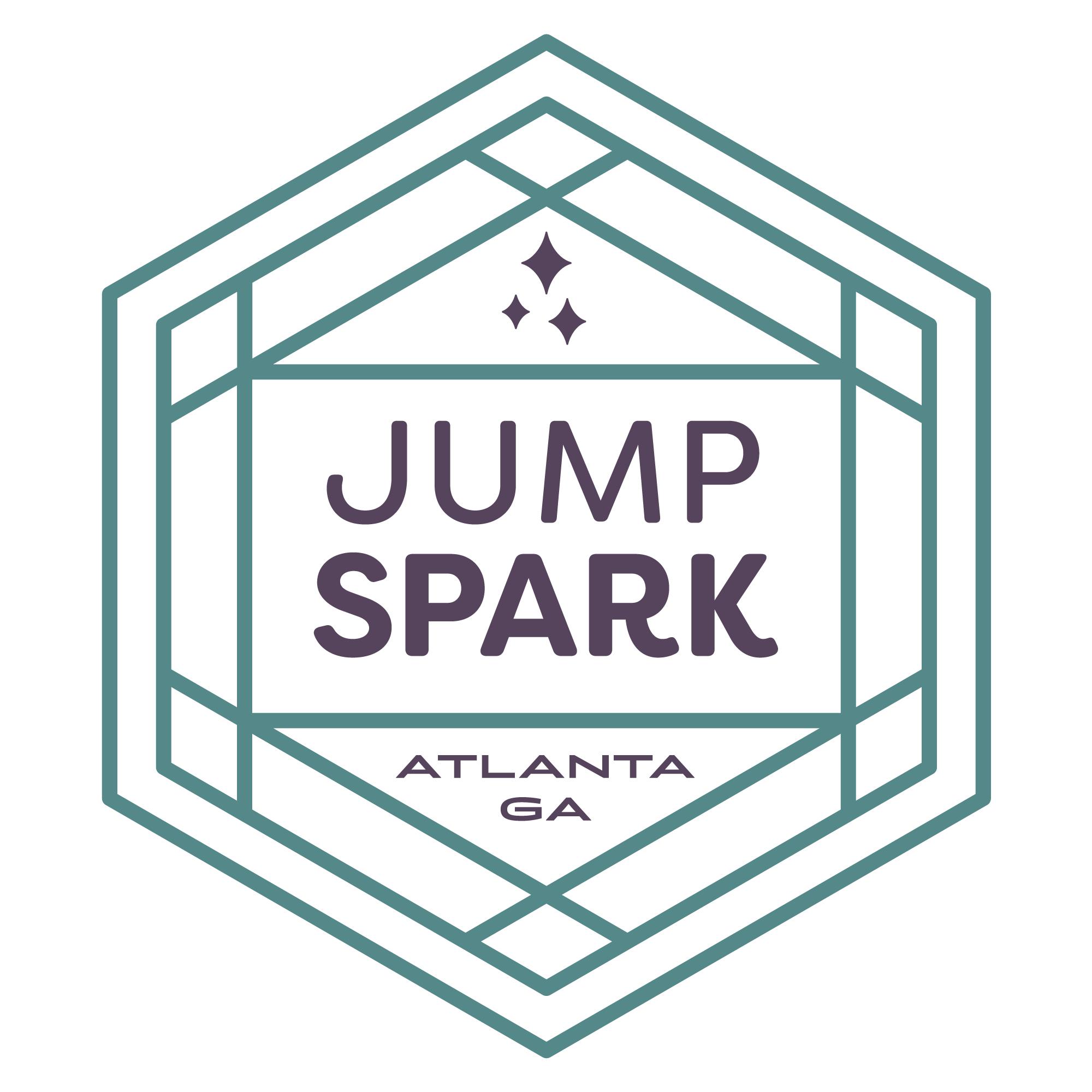 jumpsparkcolor.png