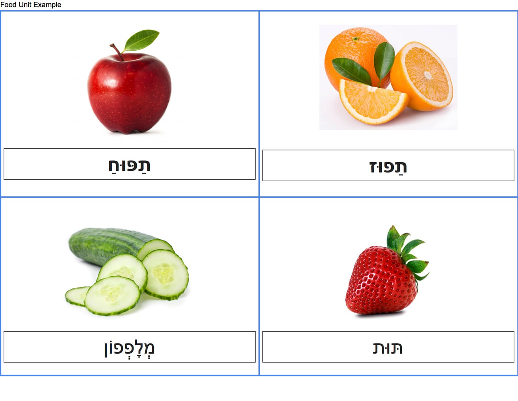 food-unit-vocab-cards-1_orig.jpg