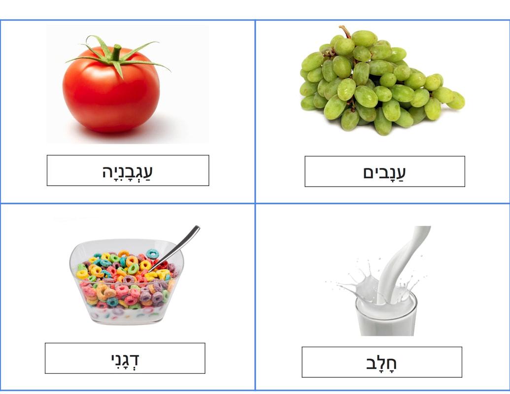 food-unit-vocab-cards-2_orig.jpg