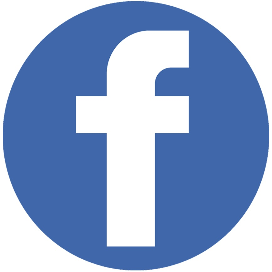 facebook-png-icon-follow-us-facebook-1.jpg