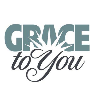 Grace to you logo.jpg