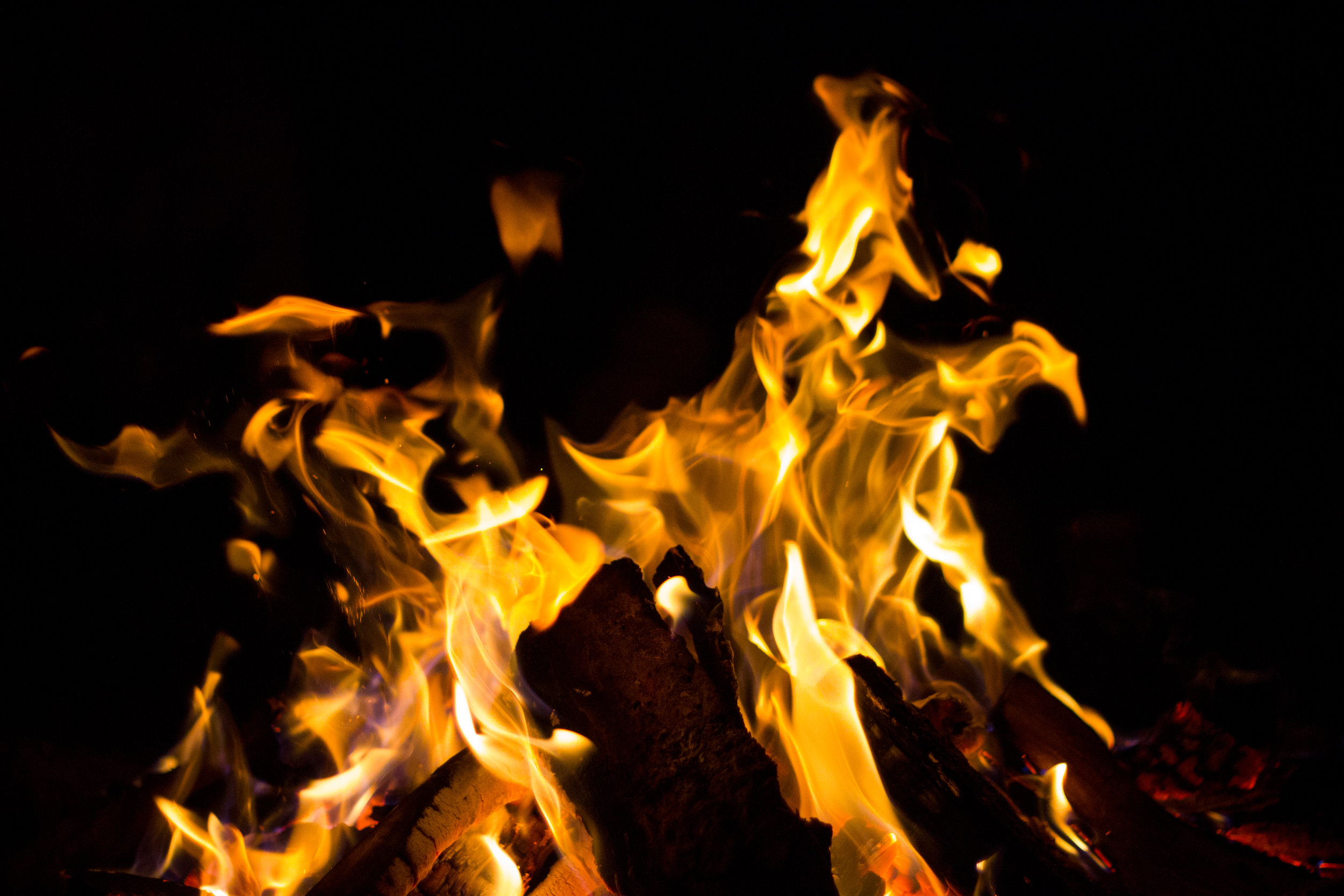 Heart Aflame Articles - Articles for Christians ranging from theology, the church, preaching, the family, and biblical manhood and womanhood.