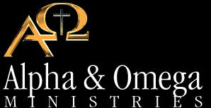 alpha and omega.png