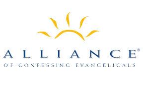alliance.jpg