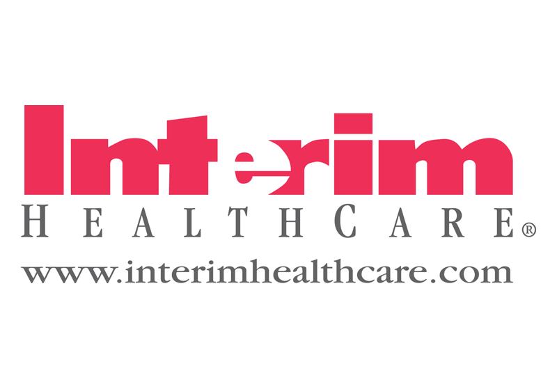 Interim-logo-better-res.png