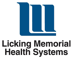 licking-memorial-health-systems_owler_20161102_061035_original.png