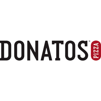 Donatos-pizza-logo.png.opt.png.350x350.opt.png