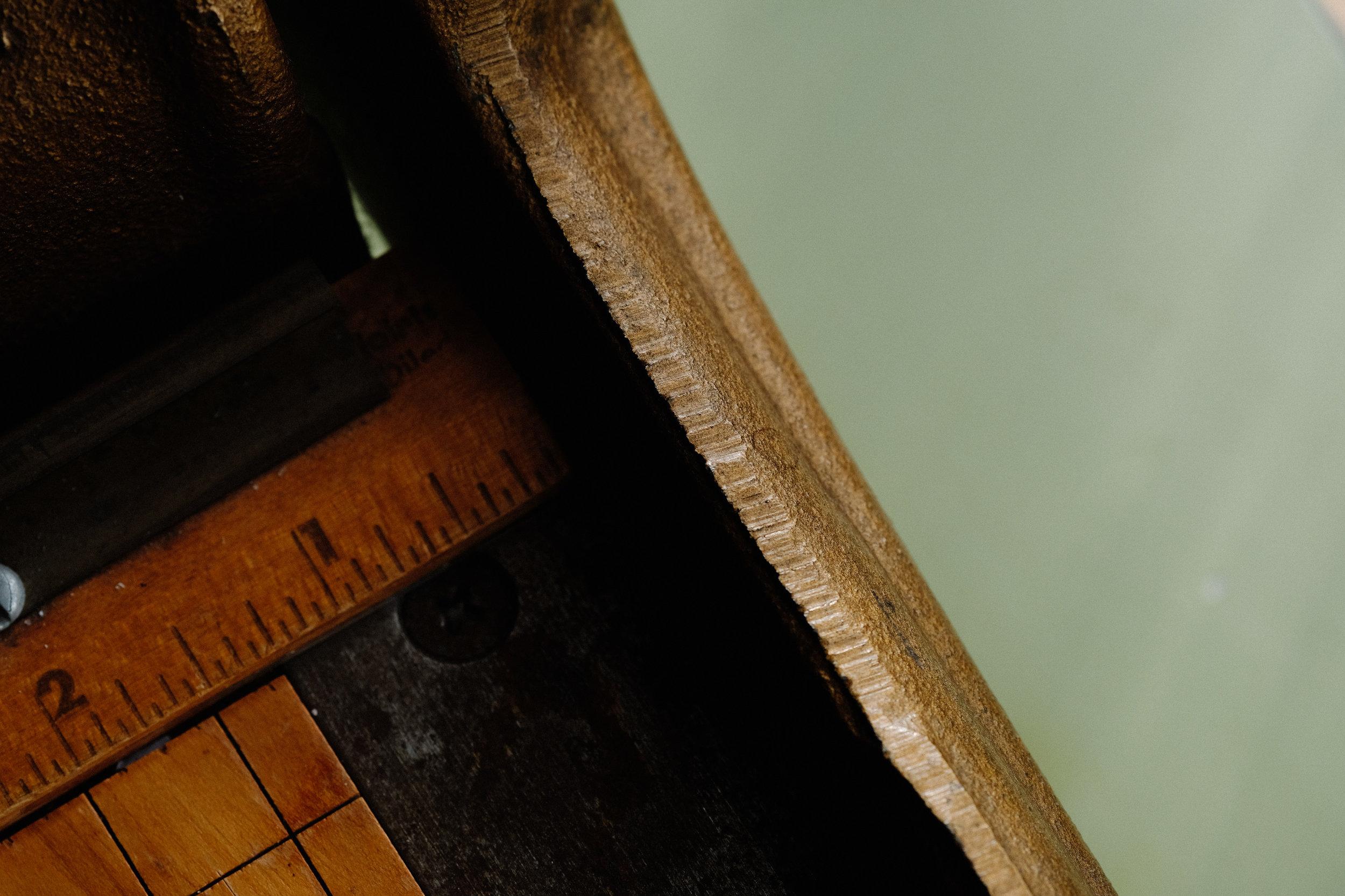 BoxJelly Details-ruler-measurement.jpg