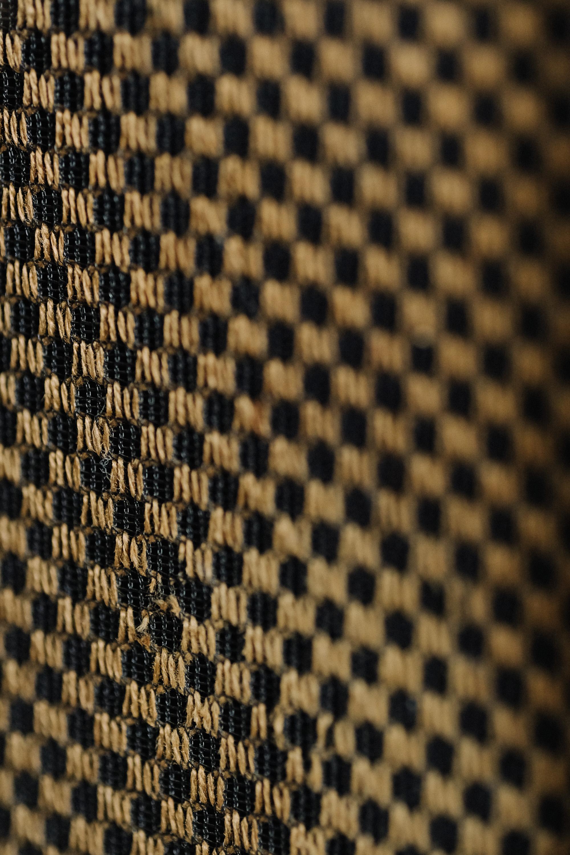 BoxJelly-checkerboard-matt