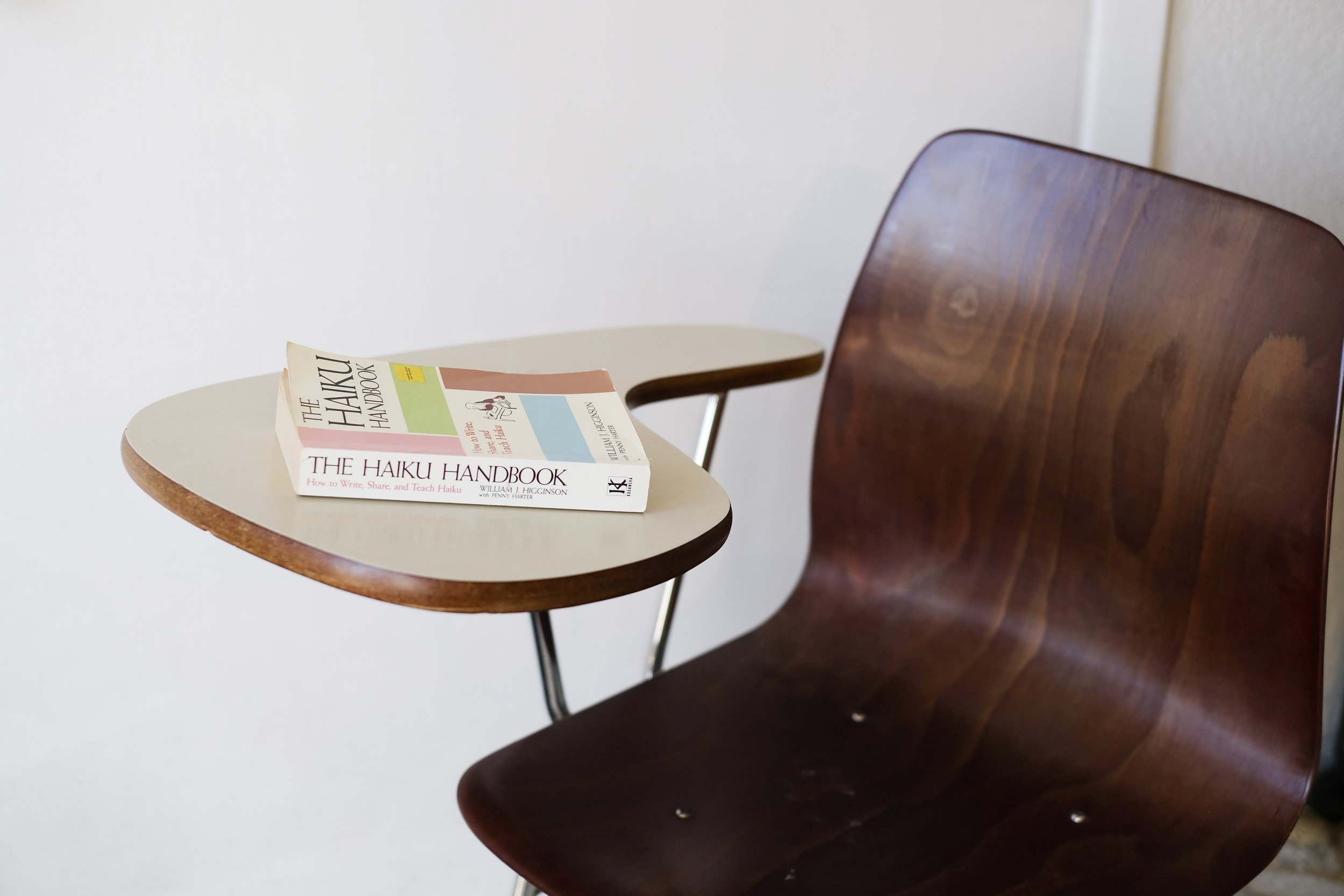 desk-chair-book