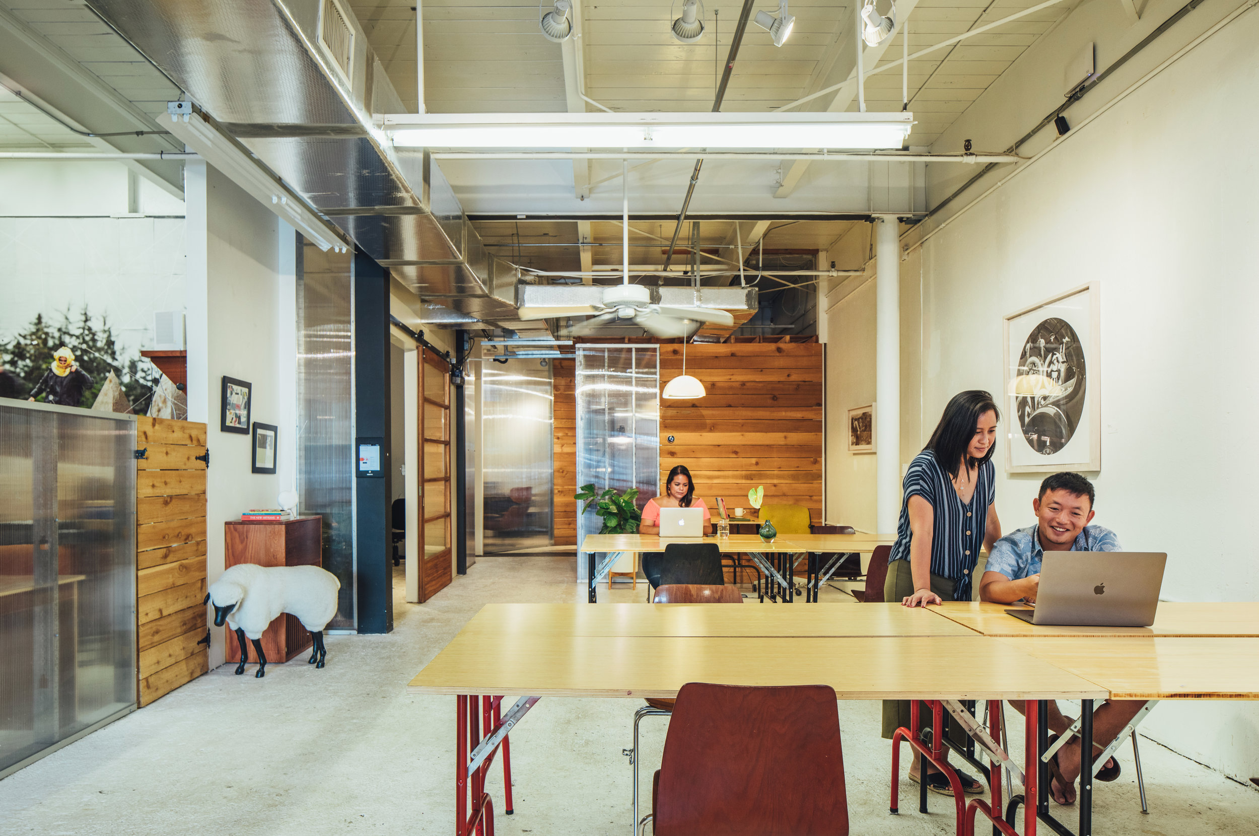 co-working-space-hawaii