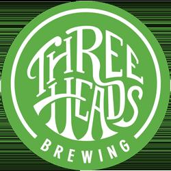 three-heads-brewing-logo-circle.png