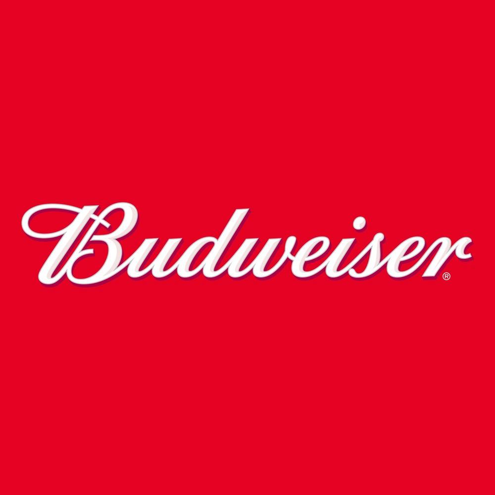 new+budweiser.jpg