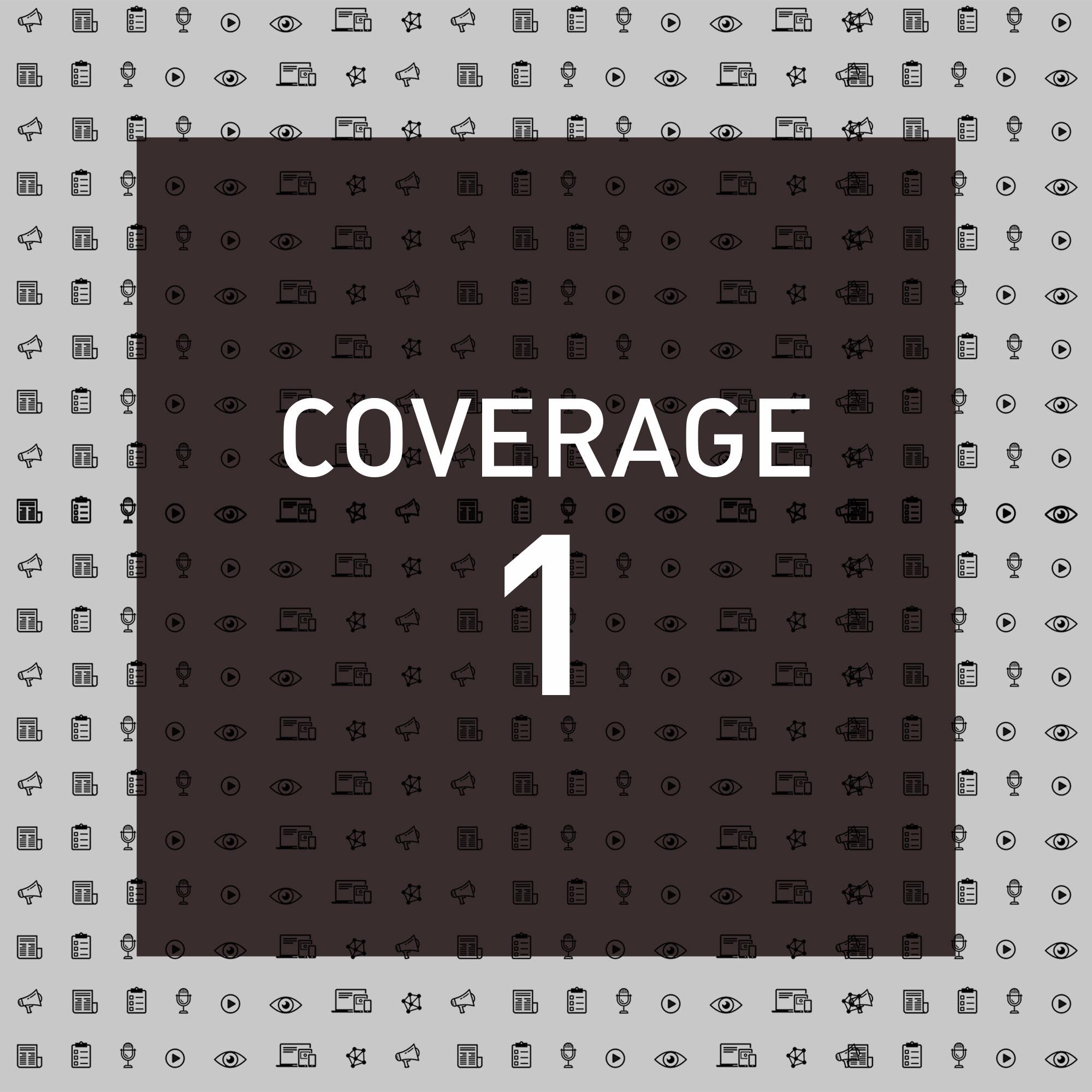 coverage1.jpg