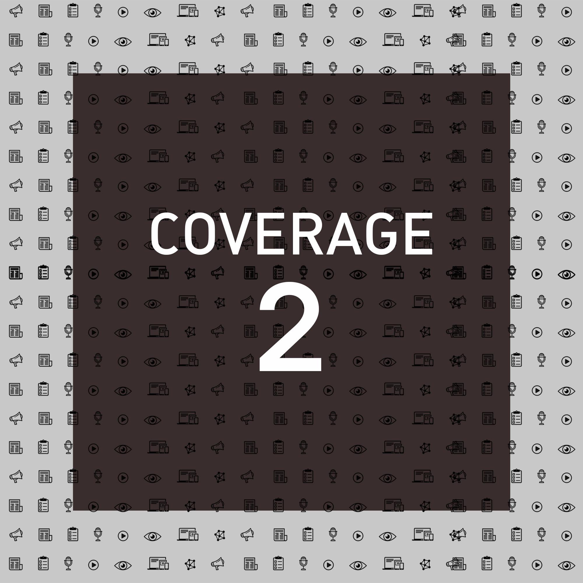 coverage2.jpg