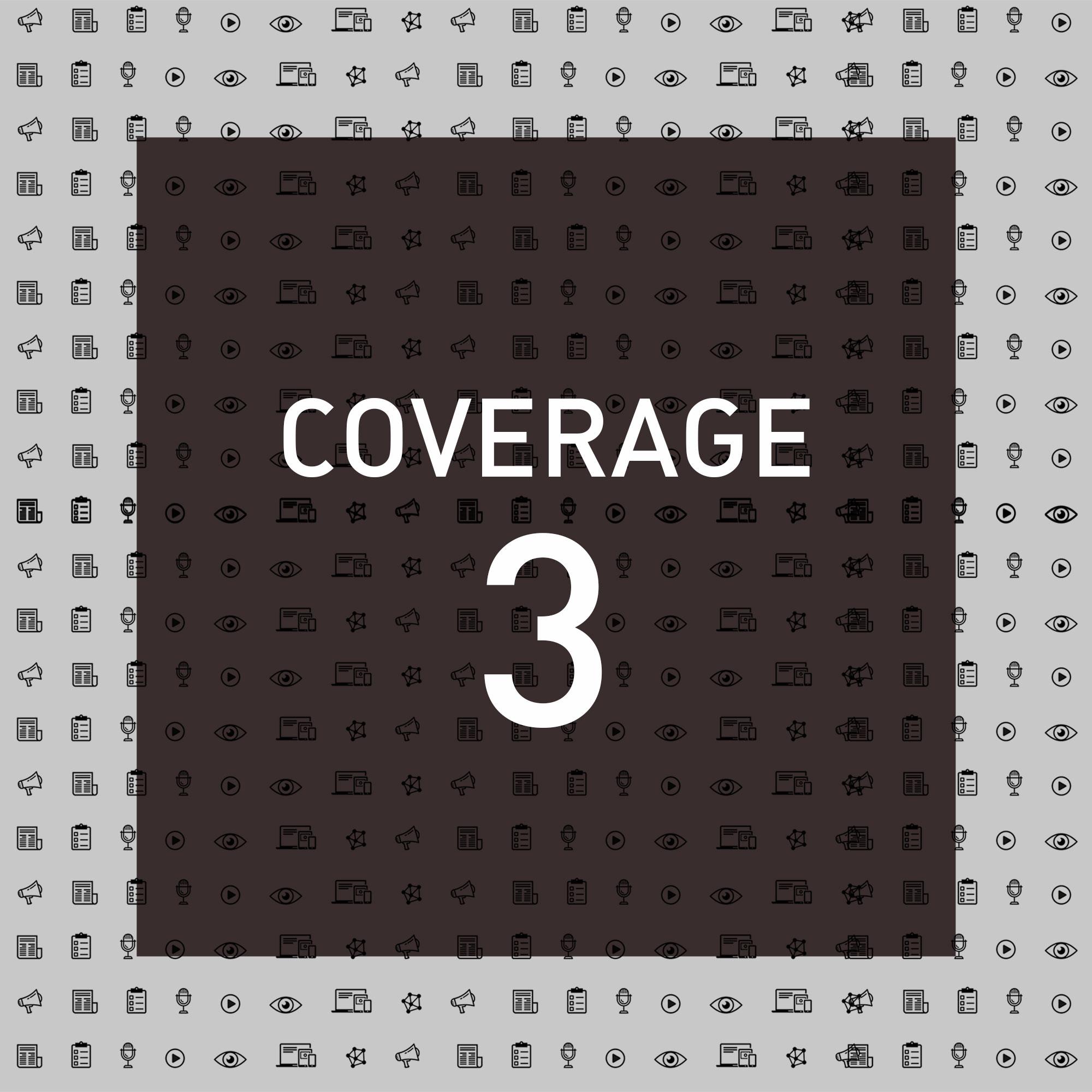 coverage3.jpg