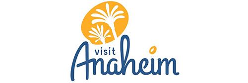 visit-anaheim.jpg