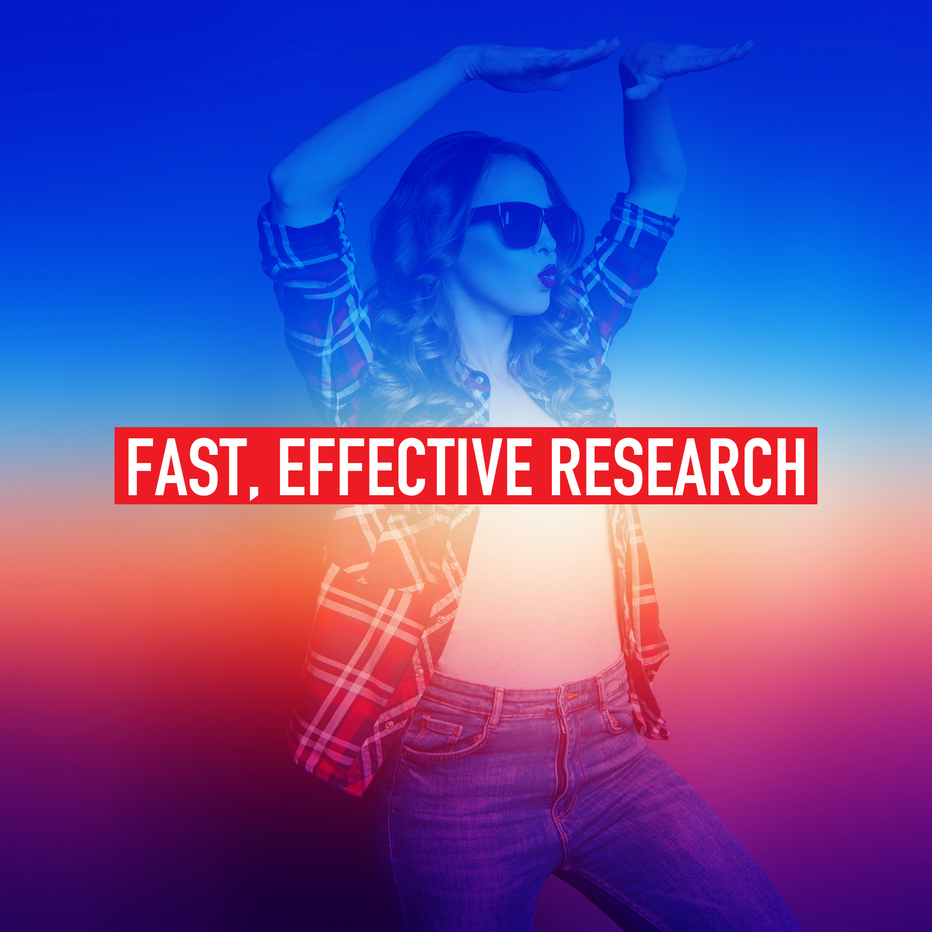 3.-OnePoll-research-page--Fast,-effective-research.jpg