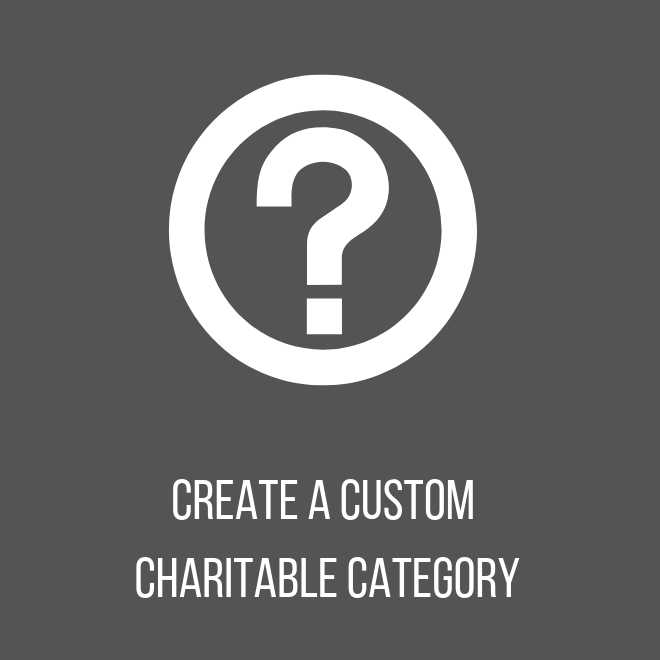 Customer Charitable Category (1).png