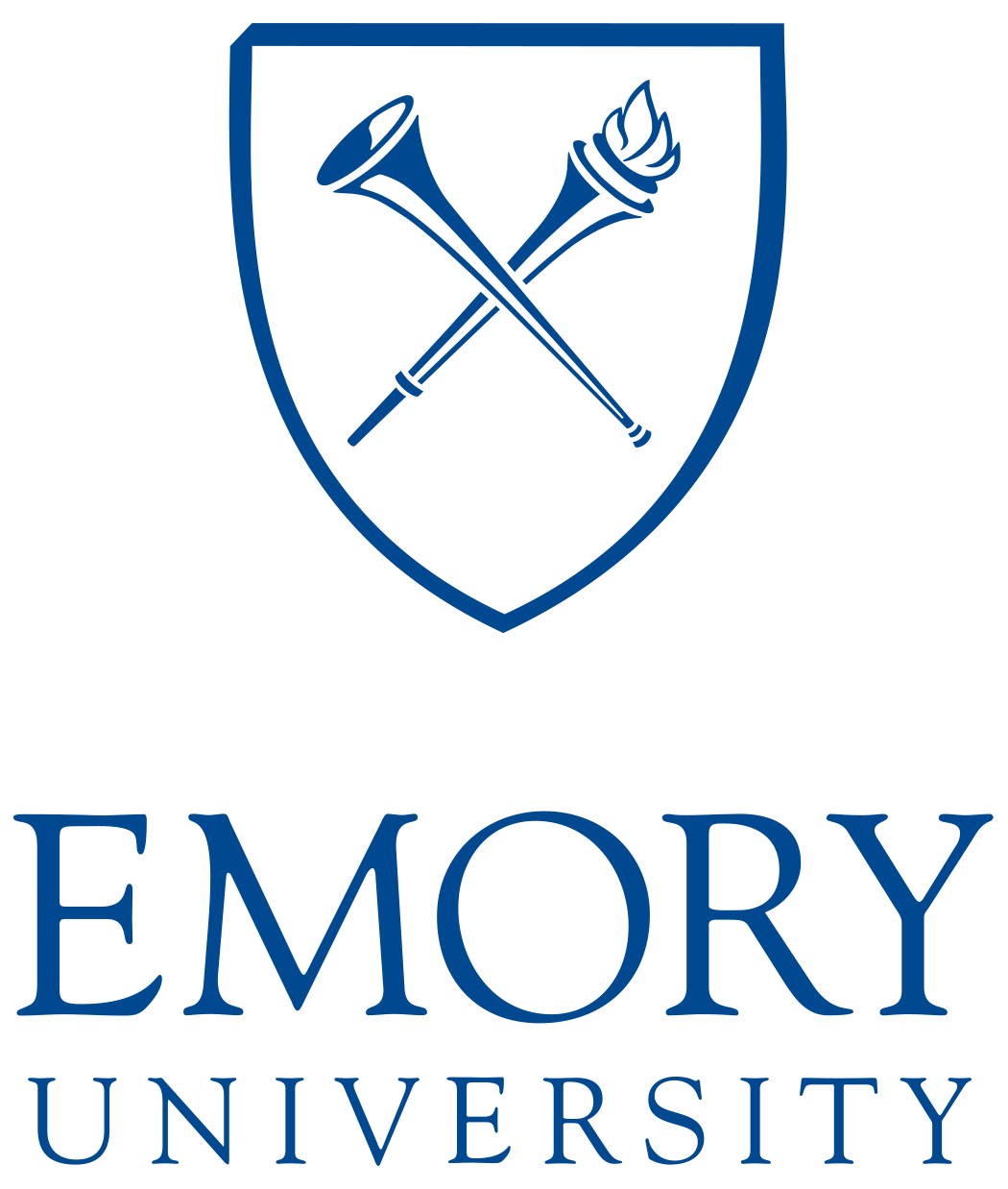 Emory ranks between Georgetown and UCLA by US News Report