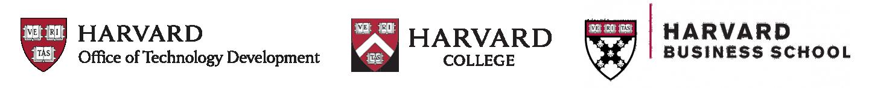 harvard banner.png