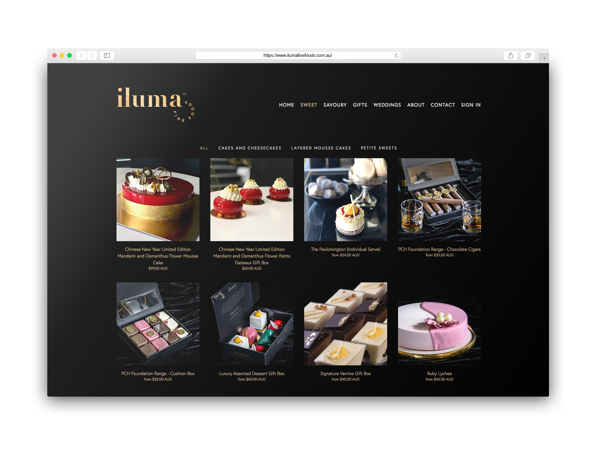 Iluma website 2.png