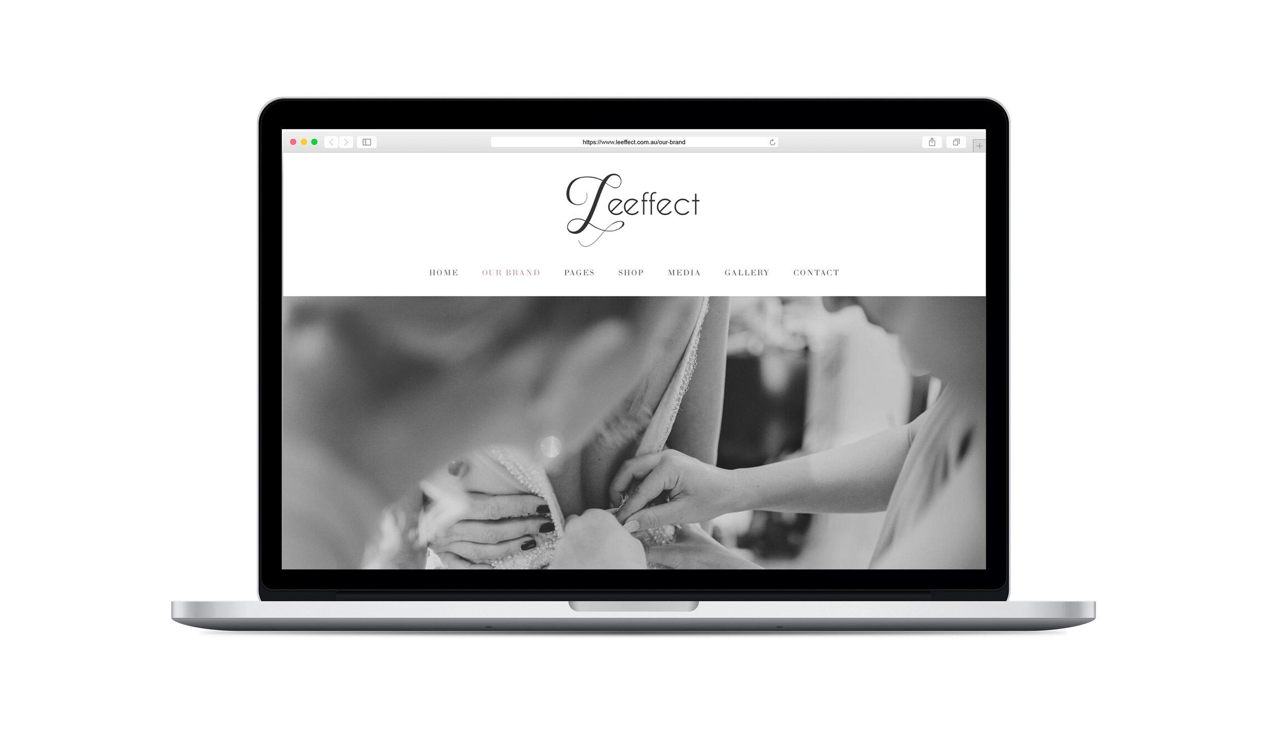 leeffect brand page mockup.jpg