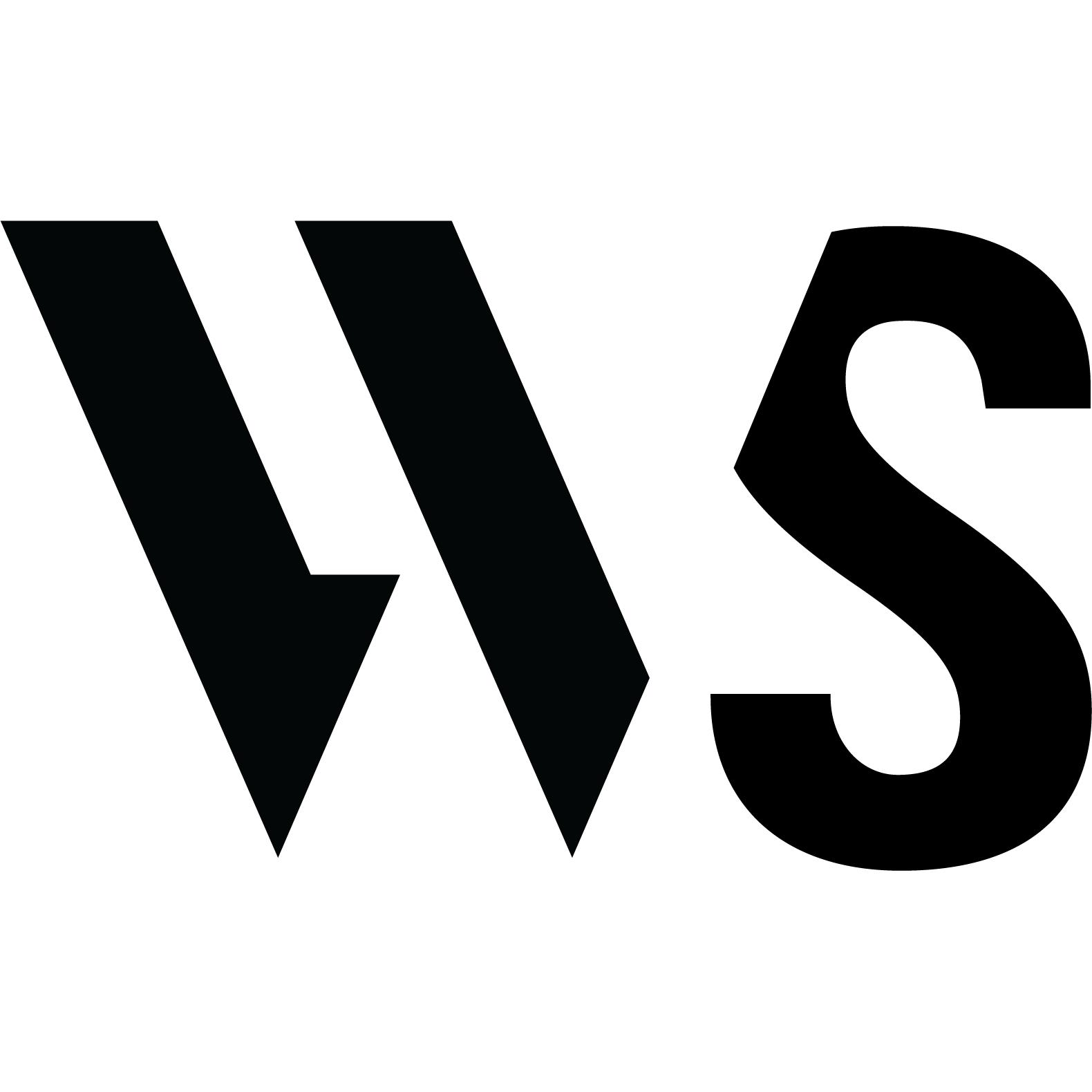West Stationery