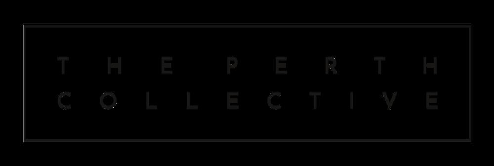 TPR Logo.png