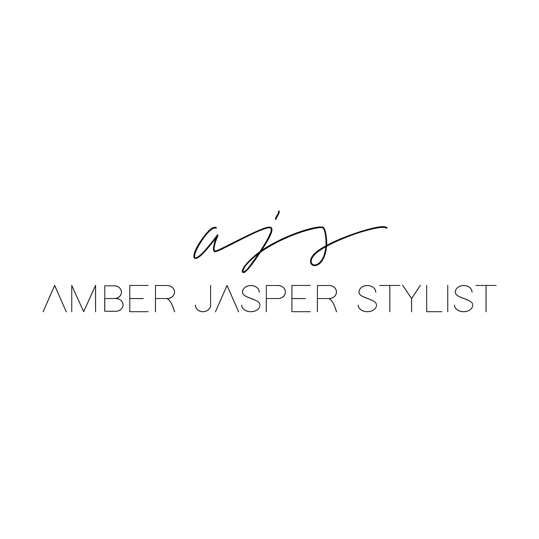 Amber Jasper Logo.jpg