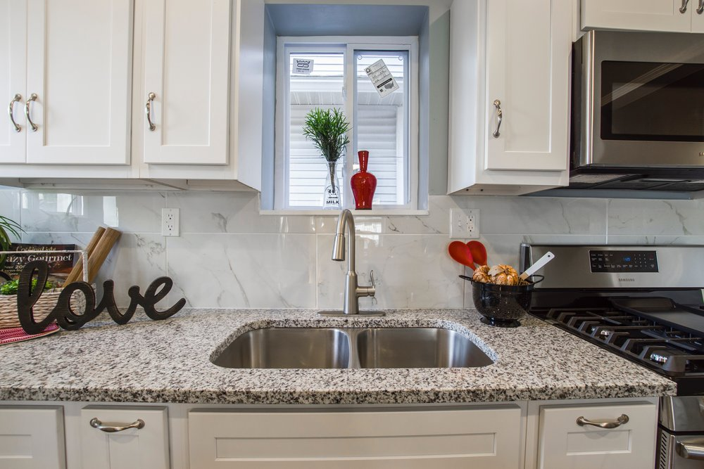 How to Choose the Best Kitchen Sink For You — appliance educator