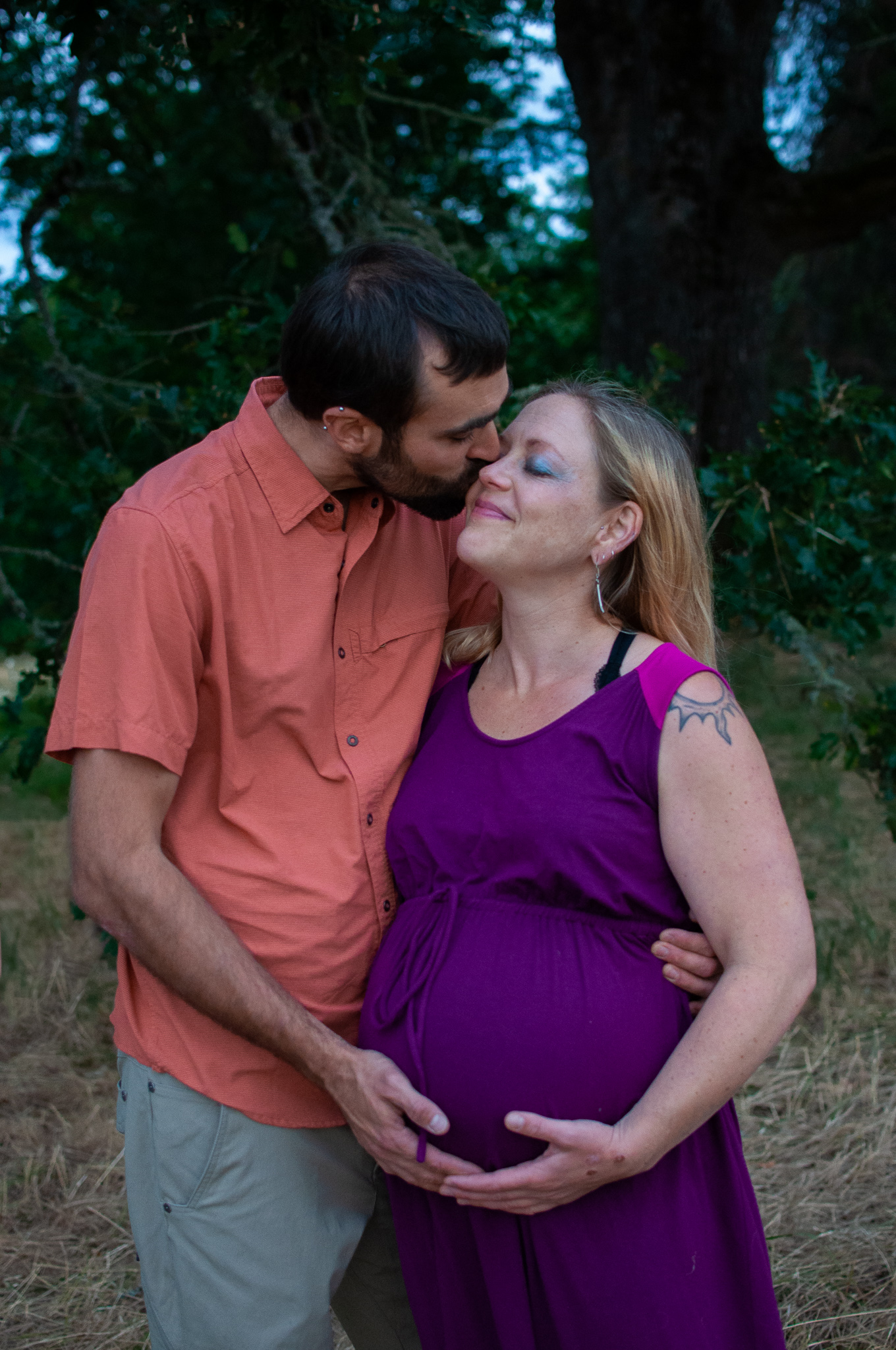 Family Maternity Session (57).jpg
