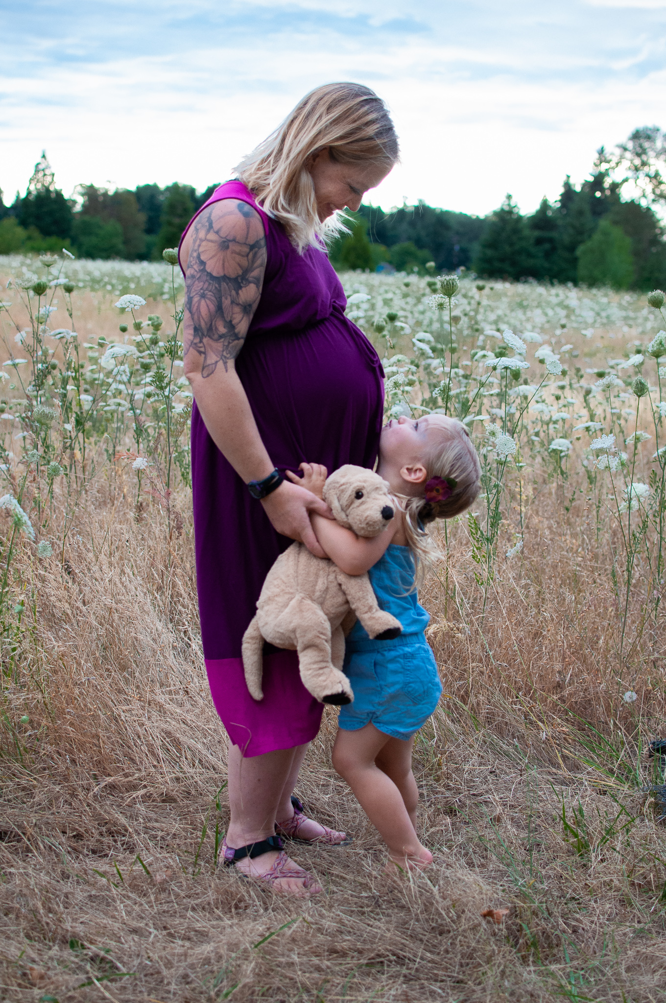 Family Maternity Session (51).jpg