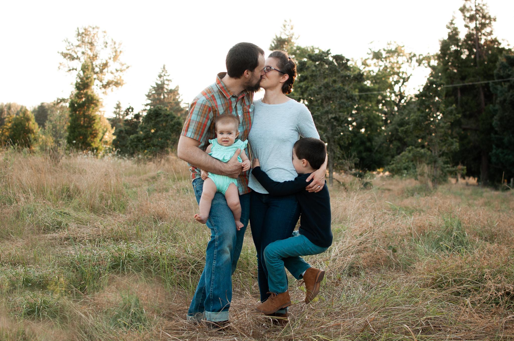 LaVelle Family (13).jpg