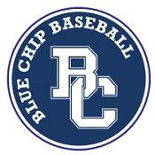 BlueChip_Logo4 175.jpg