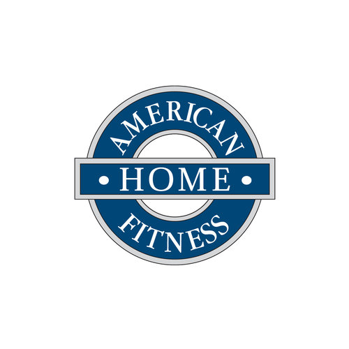 american home fitness