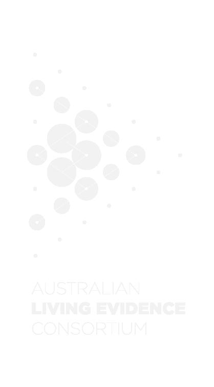 Artboard 82 copy-A.png
