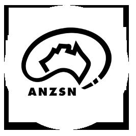 ANZSN.png