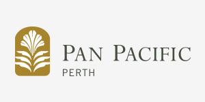 pan_pacific_logo.jpg