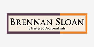 brennan_sloan_logo.jpg