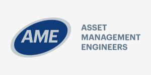 asset_management_engineers.jpg