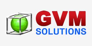 GVM_logo.jpg