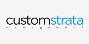 custom_strata_logo.jpg