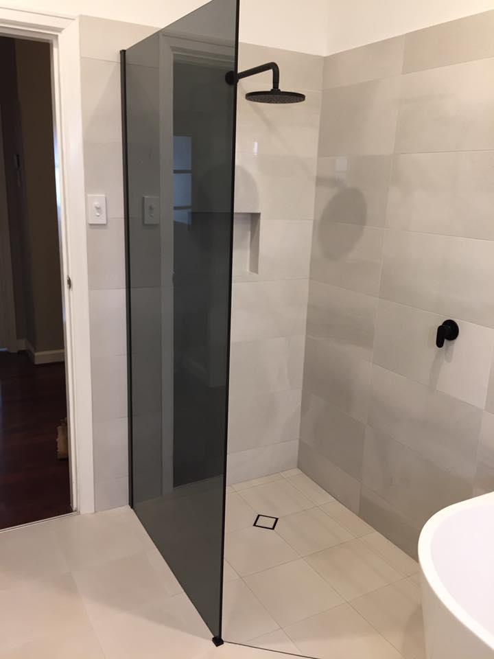 bathroom 13.jpg