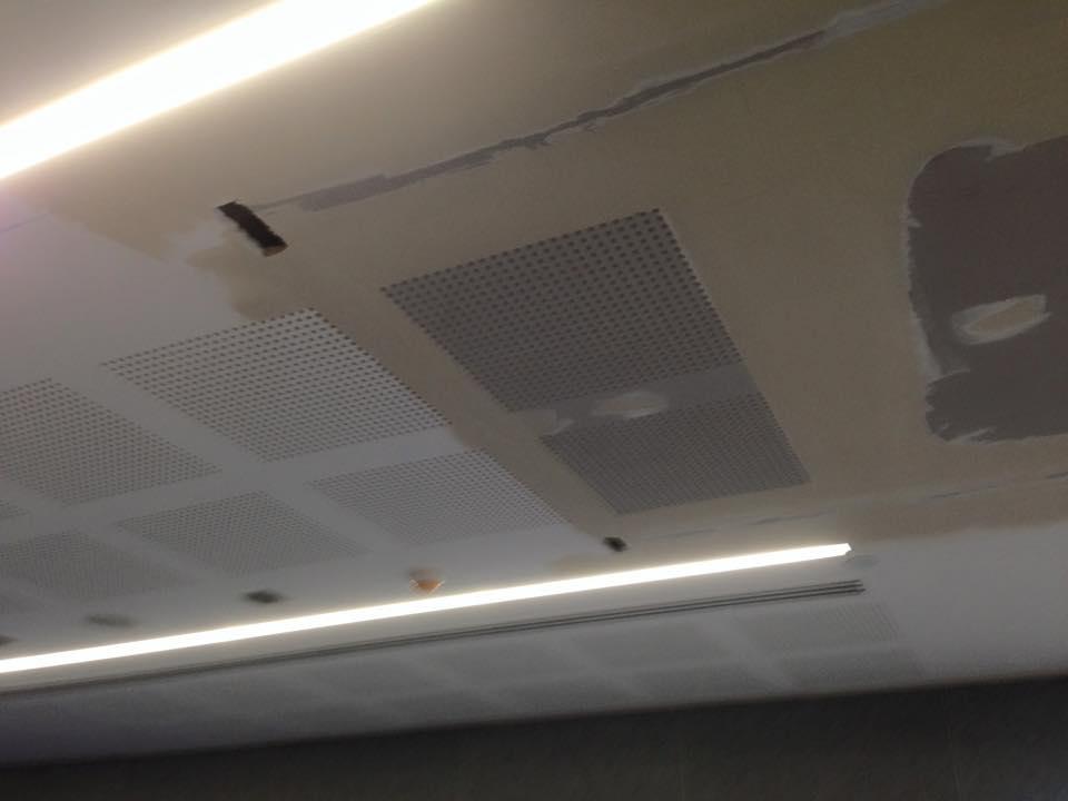 Ceiling cut out 3.jpg
