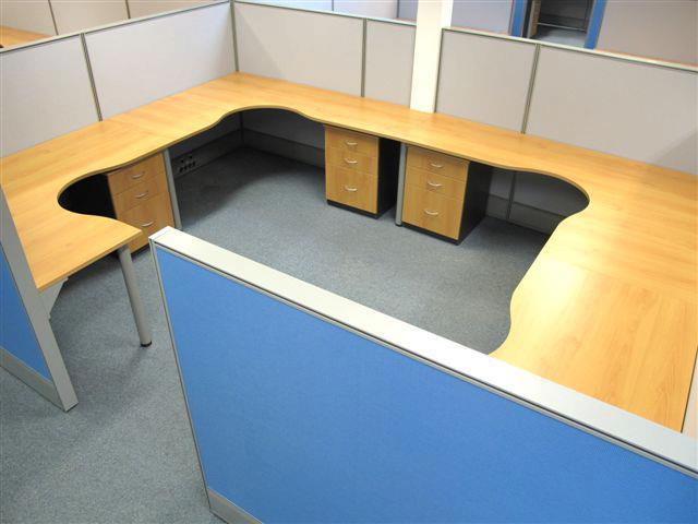 Office 8.jpg