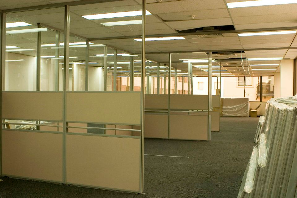 Office 9.jpg