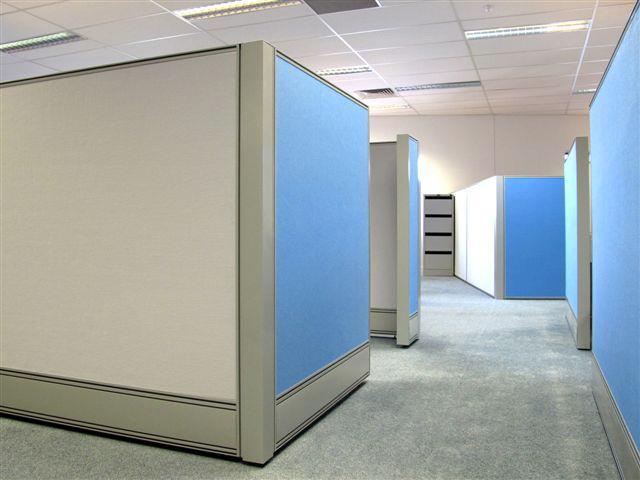 Office 10.jpg
